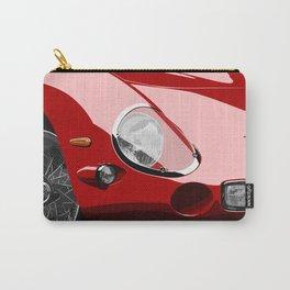 Ferrari 250 GTO Carry-All Pouch