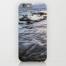 Evening in San Pedro, California Slim Case iPhone 6s