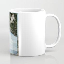 Montserrat, Barca Coffee Mug