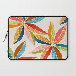 Multicolorful Laptop Sleeve