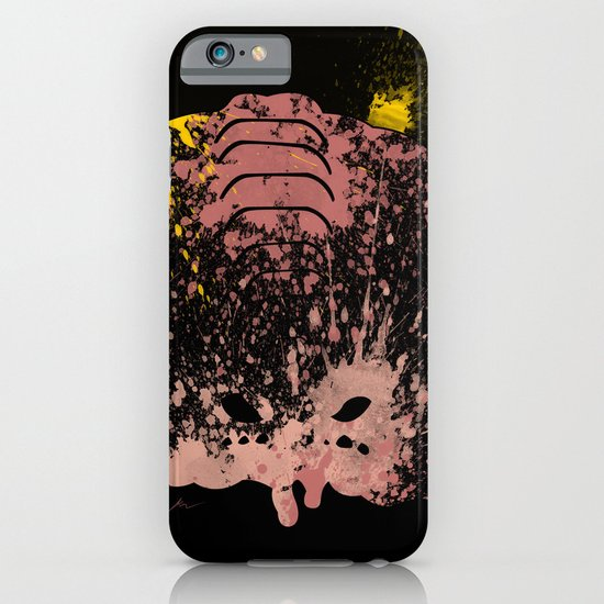 Brainy iPhone & iPod Case