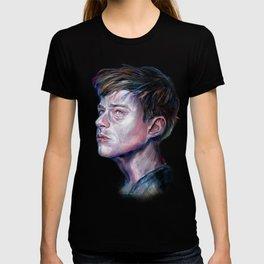 Dane Dehaan T-shirt