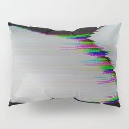 sonic Pillow Sham