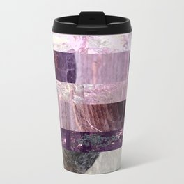 crash_ 06 Travel Mug