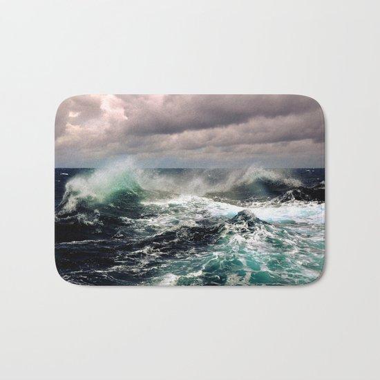 Waves XCI Bath Mat
