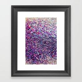It's Magic Framed Art Print