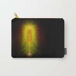 Eridanus - Flow of Life Carry-All Pouch