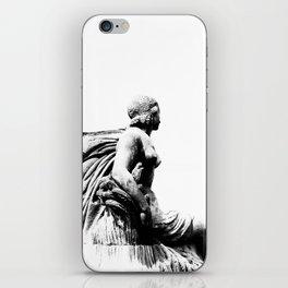 Diosa iPhone Skin