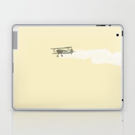 Duster Laptop & iPad Skin
