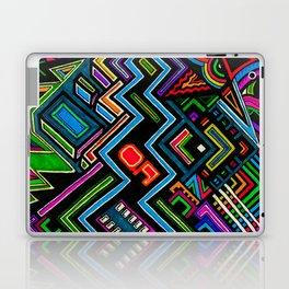 In Deep Laptop & iPad Skin