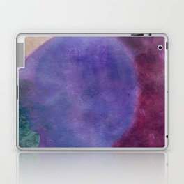 Sold! Laptop & iPad Skin