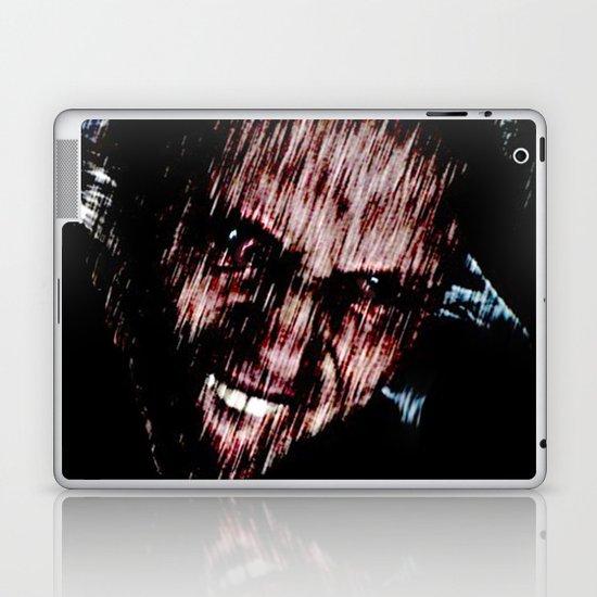 Darkside Wanderlust Laptop & iPad Skin