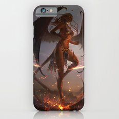 Unlimited Slim Case iPhone 6s