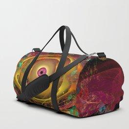 Observer Duffle Bag