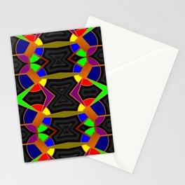 Colorandblack serie 180 Stationery Cards