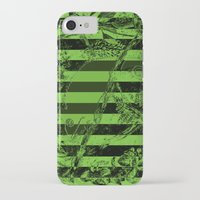 waldo iPhone & iPod Cases featuring WALDO by Ken Forst