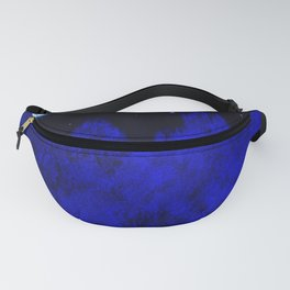 Full moon Fanny Pack