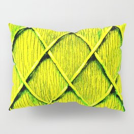 Raider Barricade Pillow Sham