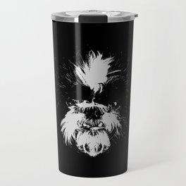 Shih Tzu! Travel Mug