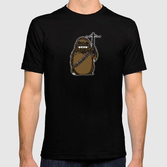 Chewtoro T-shirt
