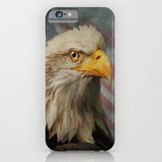American Eagle Slim Case iPhone 6s