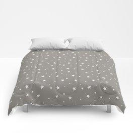 SERIE PERSONALIZADA- FUN Comforters