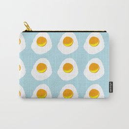 gold eggs Carry-All Pouch