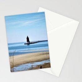Lewes Lighthouse Stationery Cards