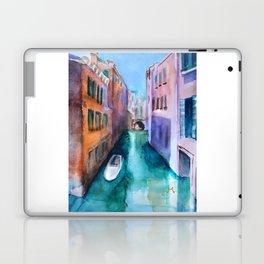 Venice 2 Laptop & iPad Skin