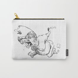 perv Carry-All Pouch