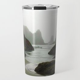 Isles Travel Mug