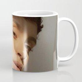Kehlani 30 Coffee Mug