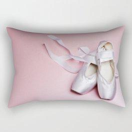 still life Rectangular Pillow