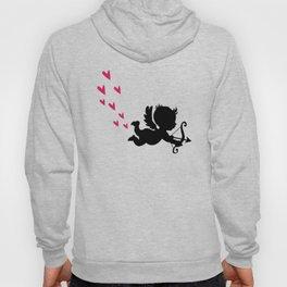 Cupid Hoody
