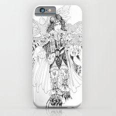 Eagle Hunter Slim Case iPhone 6s