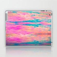 art-252 Laptop & iPad Skin