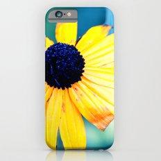 Hangin' On iPhone 6s Slim Case