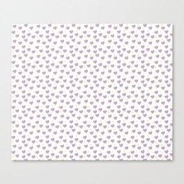 Lol, No Pattern Canvas Print