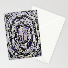 Drip Trip Stationery Cards