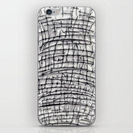 Elly iPhone Skin