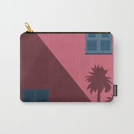 Postcard fom Italy Carry-All Pouch