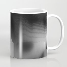 The one that didn't get away Coffee Mug