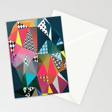 4:59am Stationery Cards