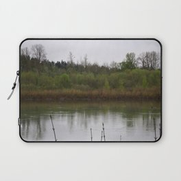 River Edge 1 Laptop Sleeve