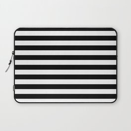 line by line Laptop Sleeve