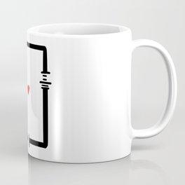 Circuit Coffee Mug