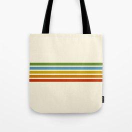Hiroie Tote Bag