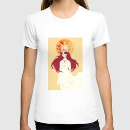 valo T-shirt