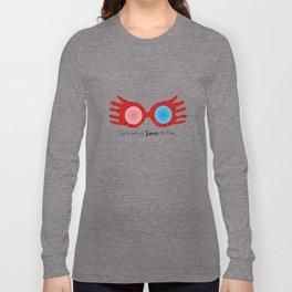Spectrespects Long Sleeve T-shirt