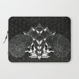 We Are Cosmos Laptop Sleeve